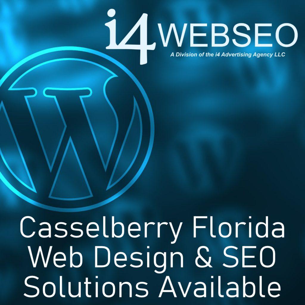 Casselberry Florida SEO Company