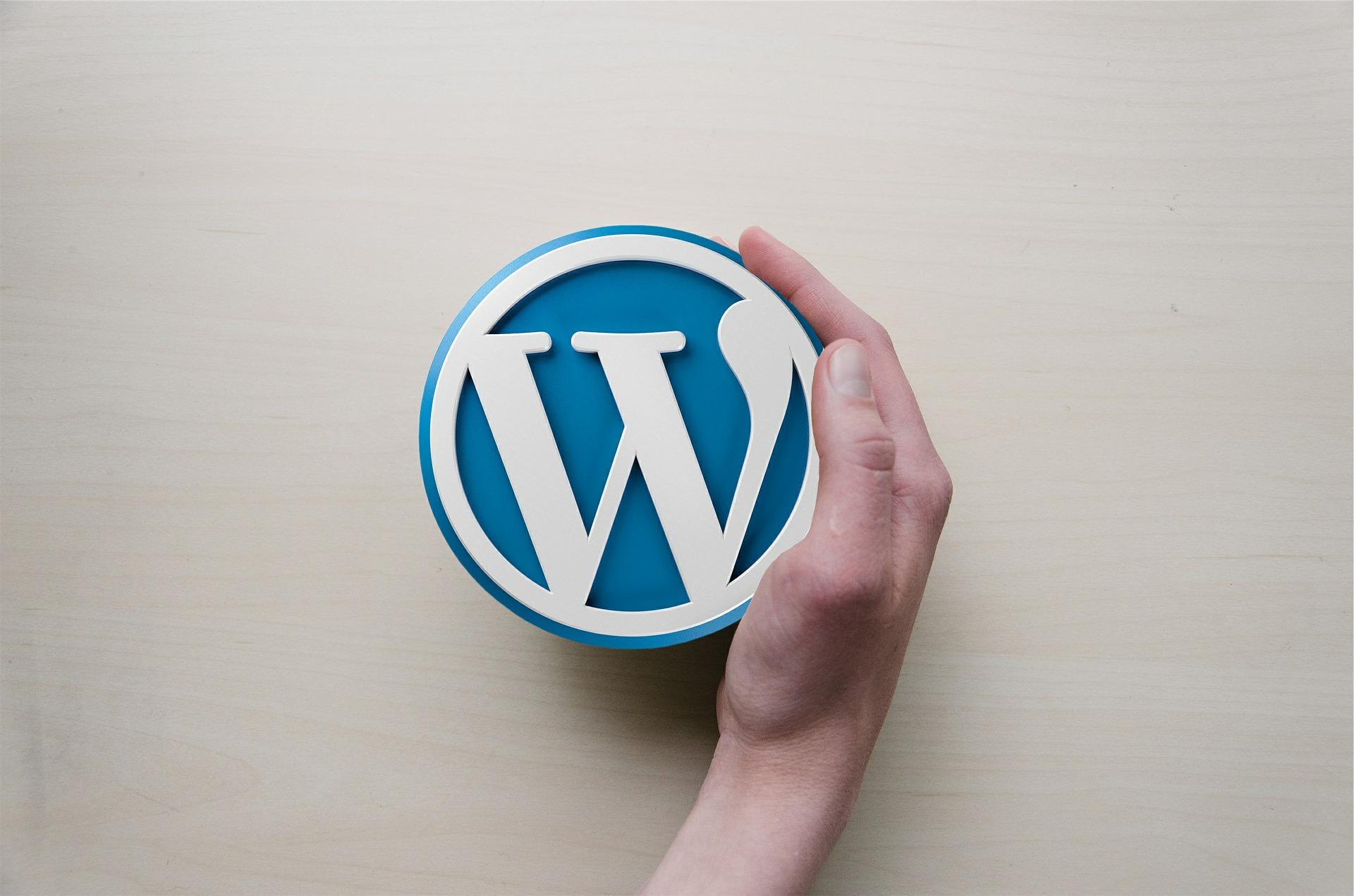 i4 Web SEO | Website Development, Design, SEO & More