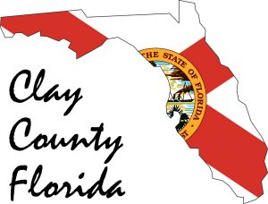 Web Services for Businesses and Charities in Clay County