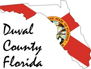 Web Services for Businesses and Charities in Duval County