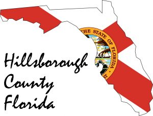 Web Services for Businesses and Charities in Hillsborough County