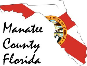 Web Services for Businesses and Charities in Manatee County Florida
