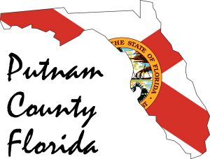 Web Services for Businesses and Charities in Putnam County