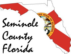 Web Services for Businesses and Charities in Seminole County Florida