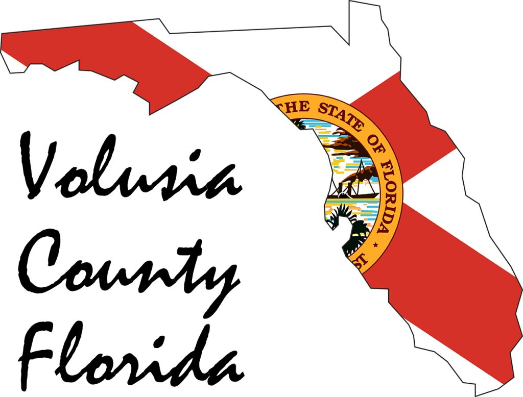 Web Services for Businesses and Charities in Volusia County Florida