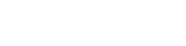 i4 Web Services