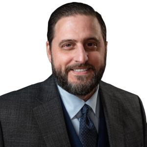 Ed Pisani Jr - i4 Web Services - Content Strategy Consulting