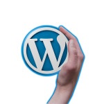 Why not consider using WordPress. Answers from i4 Web Services