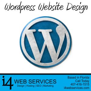i4 Web Services - When to start developing an online presence