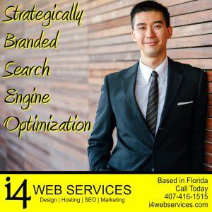 Responsive Web Design & SEO