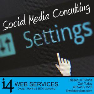 i4 Web Services | Website Development, Design, SEO & More