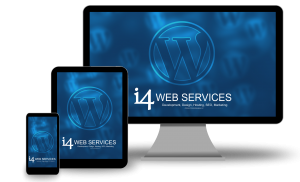 website design by i4 Web Services - Why SEO and PPC are important for any business?