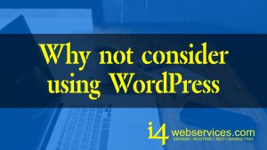 Why not consider using WordPress?