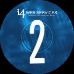 Step 2 Website Design Process