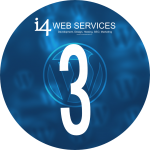 Step 3 Website Design Process